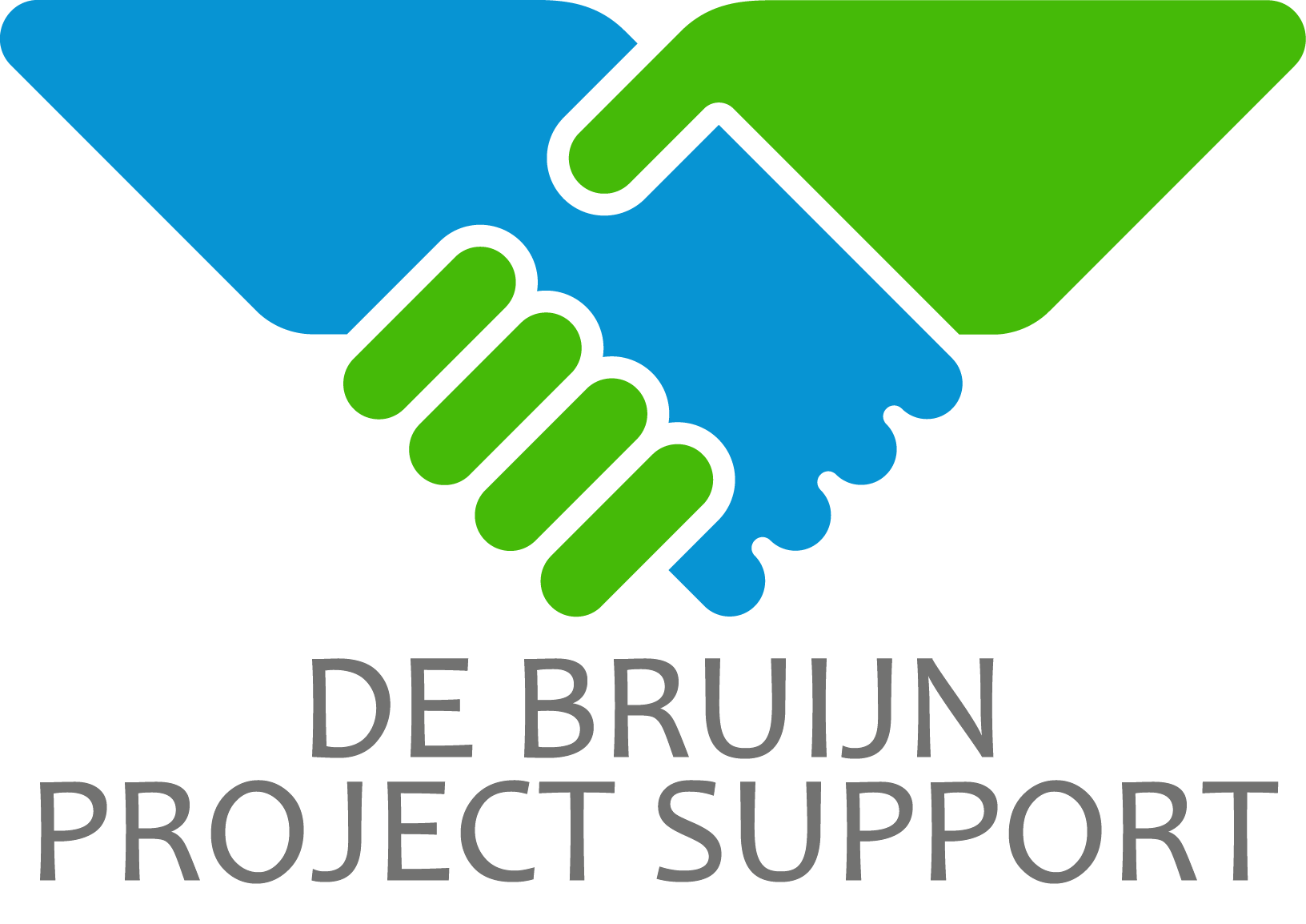 De Bruijn Project Support